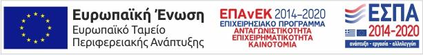 efimilos.com